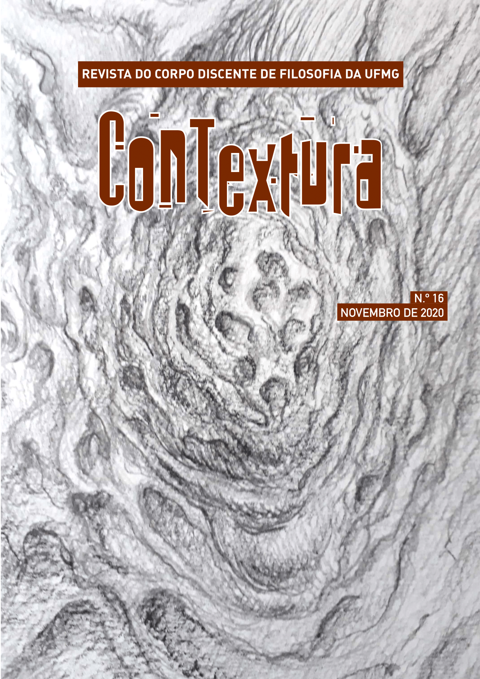 Visualizar v. 12 n. 16 (2020): Revista ConTextura