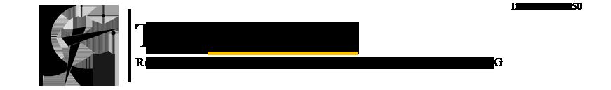 Temporalidades - Revista discente dos alunos de pós-graduação em História da UFMG