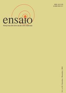 Visualizar v. 16 n. 3 (2014)
