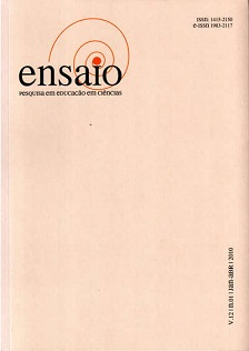 Visualizar v. 12 n. 1 (2010)