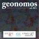 View Geonomos - v.25, n.1 (2017)