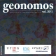 View Geonomos - v.23, n.1 (2015)