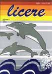 Visualizar v. 5 n. 1 (2002): abril