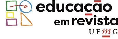 Revista Educação em Revista