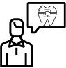 Estratégias do Departamento de Odontologia Restauradora para capacitação de seu corpo docente diante da pandemia