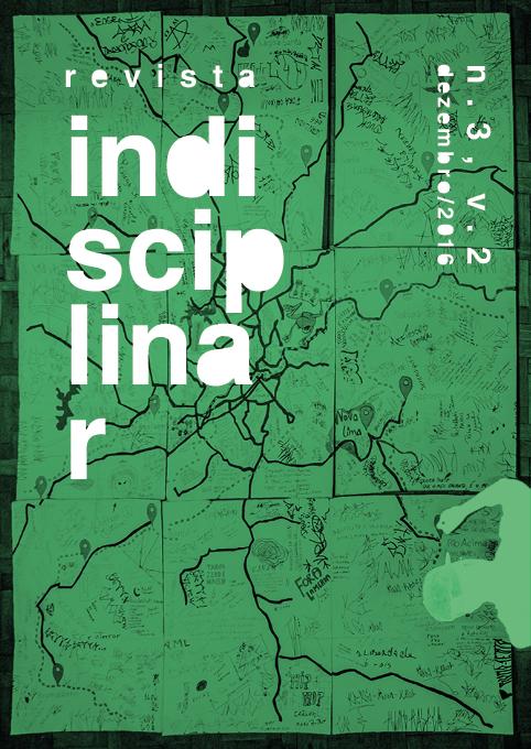 Visualizar v. 2 n. 3 (2016): Revista Indisciplinar
