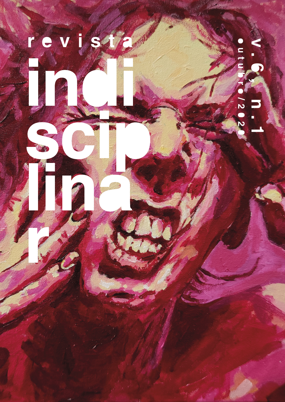 Visualizar v. 6 n. 1 (2020): Revista Indisciplinar