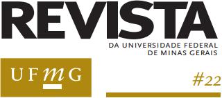 Visualizar v. 22 n. 1.2 (2015): Diversidade