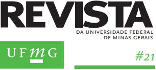 Visualizar v. 21 n. 1 e 2 (2014): Evolução