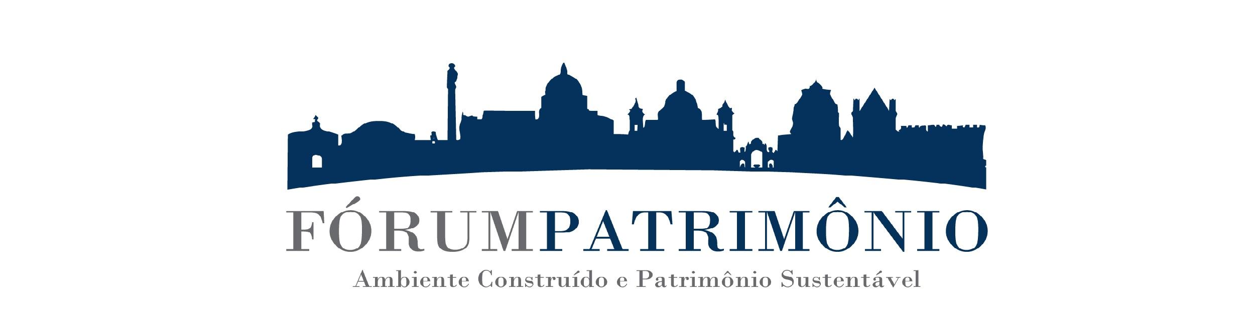 Revista Forum Patrimônio