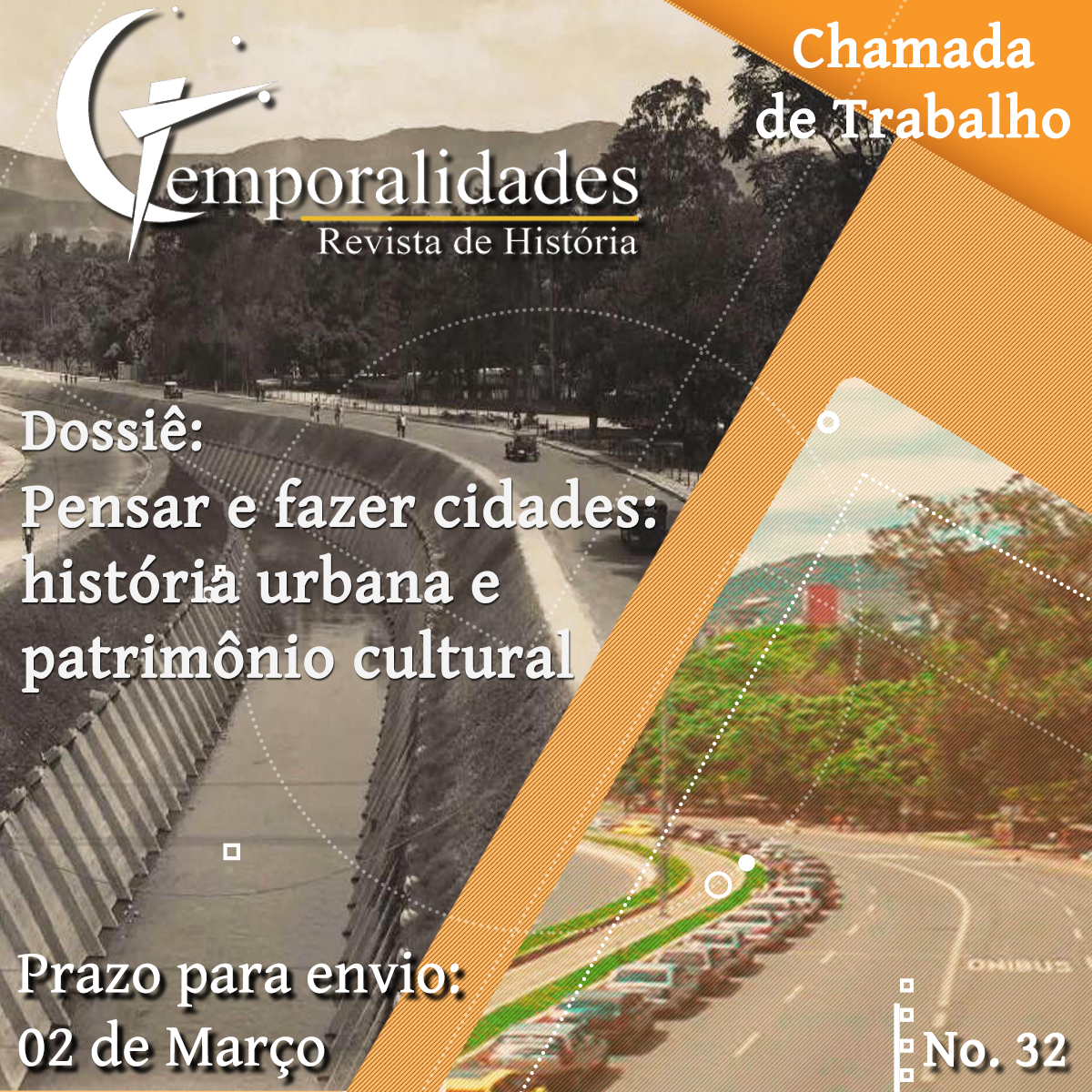 Chamada_ED_32_Facebook_PNG1.png