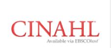 cinahl-logo