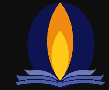 cuiden-logo