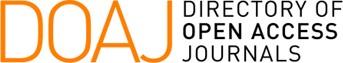 doaj-logo