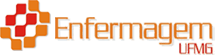 enfermagem-ufmg-logo