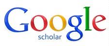 scholar-logo
