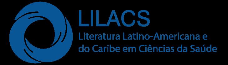 lilacs-logo
