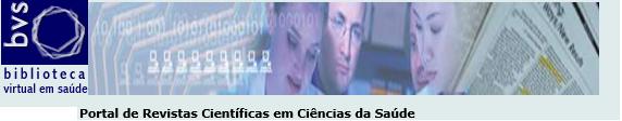 portal-revistas-cs-logo