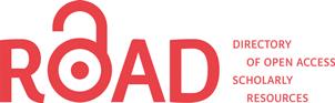road-logo