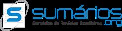 sumarios-logo