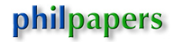 PhilPapers